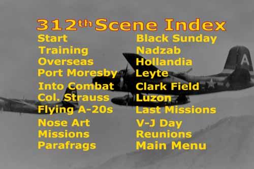 Scene index 3d images 4